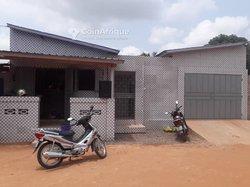 Vente villa Adidogomè  Segbé  Akato