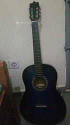 Guitare  M140BL