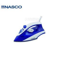 Fer à repasser  Nasco