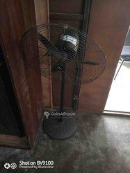 Ventilateur 230w