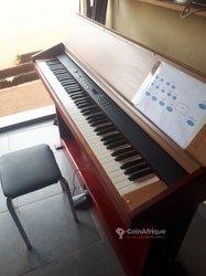 Piano Korea