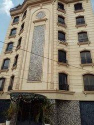 Vente Immeuble R+5 - Bastos