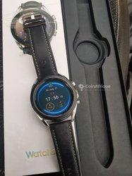 Samsung Galaxy Watch 3 - 41mm