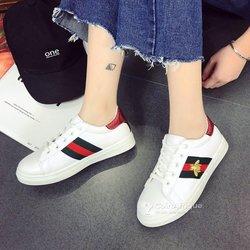 Chaussures d'école