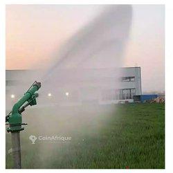 Pulvérisateur d'eau