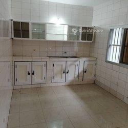 Location villa à Togo 2000