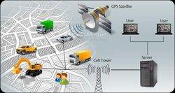 Gps Tracking géolocalisation
