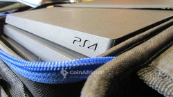 Console PlayStation 4 - 1to