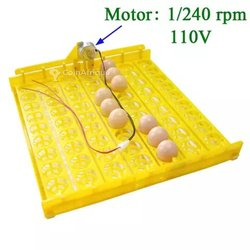 Mini incubateur automatique