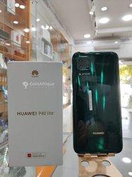 Huawei P40 lite 128Go