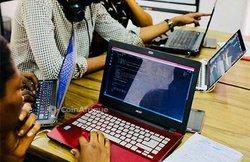 Développement logiciels et réseaux informatiques