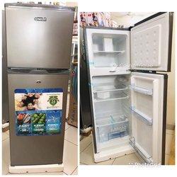 Réfrigérateur congélateur Néon