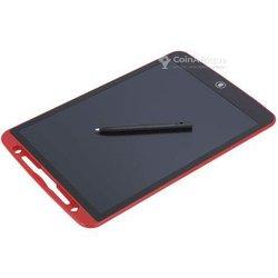 Tablette écran LCD