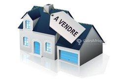 vente immeuble R+3 avec + belle villa - Yopougon maroc