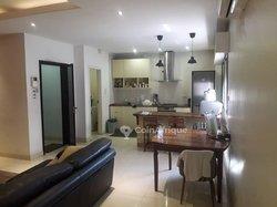 Location appartements meublés 3 pièces - Mermoz-sacré coeur