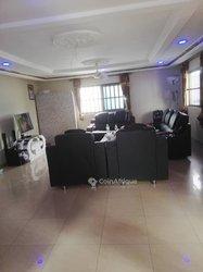 Vente villa  à Lomé Adidogome ; Segbe - akato