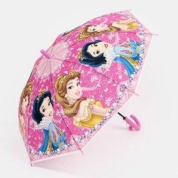 Parapluie enfant