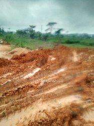 Terrains agricoles - Lendi