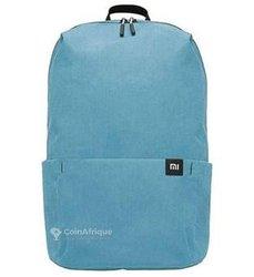 Xiaomi Mi casual sac à dos imperméable 13 pouces