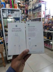 Chargeur 12 Pro Max