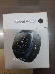 Smart wach M26