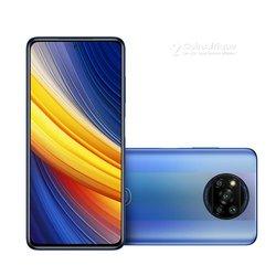 Xiaomi Poco X3 Pro - 256 Go