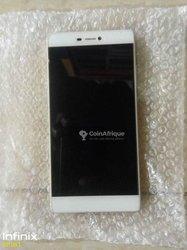 Huawei P8 - 64 Go