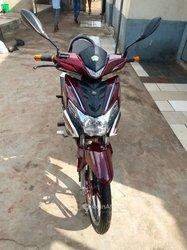 KTM Aamii 2 2021