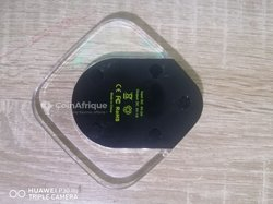 Chargeur De téléphone Samsung sans fil