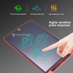 Tablette LCD 12 pouces