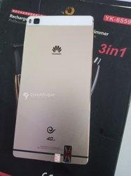 Huawei P8 Pro - 64 go