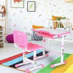 Table bureau d'études enfant