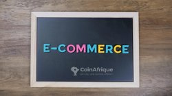 Conception site ecommerce + Google shopping + Boostage