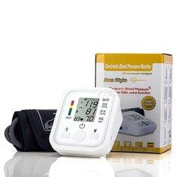 Tensiomètre électronique