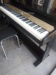 Piano Grand Korea GDP-818-1