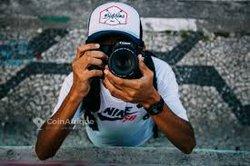 Offre d'emploi - Photographe