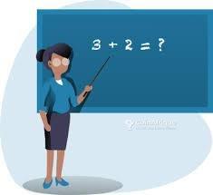 Offre d'emploi - Professeur d'anglais