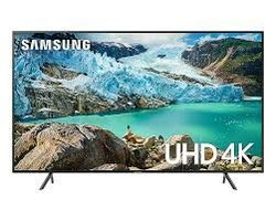 TV Samsung 43 Smart 4K