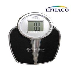Pèse personne électronique Precix PT4