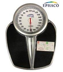 Pèse personne  Precix pt3