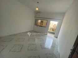 Location appartement - Sonatel de Zac Mbao