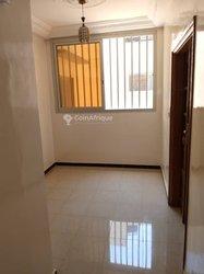 Location appartement 3 pièces - Cité Aliou Sow