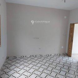 Location Appartement 2 pièces - Agoè Logope
