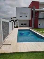 Vente Villa R+2 - Agoè Lomé