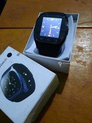 Montre connectée Smart Watch M26