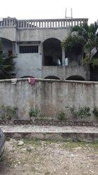 Vente Immeuble - Cotonou