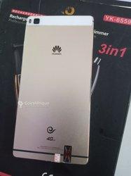 Huawei P8 pro