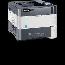 Imprimante Kyocera FS 4550