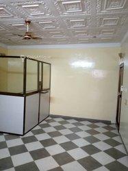 Location Mini Villa duplex 3 pièces + 1 dépendance - Kégué Koffi Panou