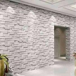 Papier peint mural 3D